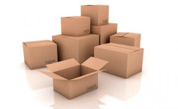 Производство на транспортни опаковки в Пазарджик  - СОН 2010 ЕООД