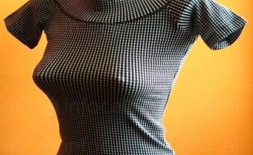 Производство на трикотажни изделия и облекла в София-Слатина - БИГ ДИК