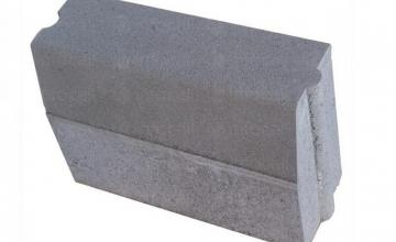 Производство на вибропресовани бетонови изделия в Търговище - Маринов газ ООД