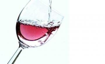 Производство на вино Розе в Варна - Винарска изба Варна