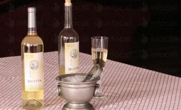Производство на вино в София и Хисар