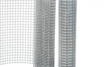 Производство оградна мрежа в Монтана - Метал Замфирови