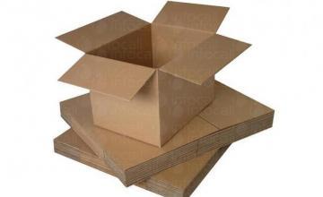 Производство опаковки от велпапе в Шумен