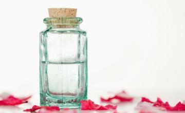 Производство розова и лавандулова вода в Стара Загора и Казанлък - Дамасцена Розбио ЕООД
