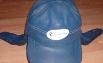 Производство шапки