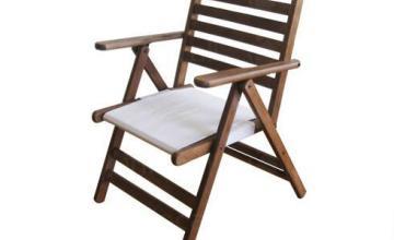 Производство столове в Казанлък - Мебел стил ООД