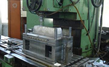Производство технически и битови изделия в Пловдив - Лидия Коева Дакопласт ЕТ