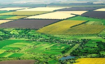 Промяна статут на земеделски земи Пловдивска област - Геопрециз ЕООД