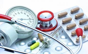 Проследяване на хронично болни в Пловдив - Доктор Анита Джуркова
