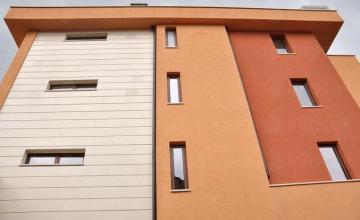 Проучване ново строителство Ботевград