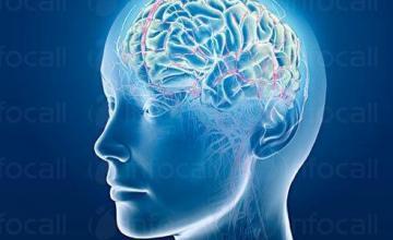 Психодиагностика с клинични тестове в Пловдив
