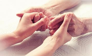 Психологическа подкрепа в област Варна - Дом за възрастни с физически увреждания Бяла