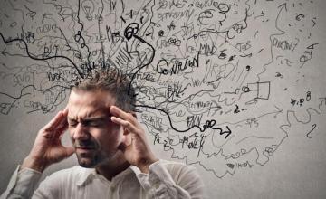 Психологическо подпомагане процесите на възстановяване при нервни разстройства в София-Лозенец - Галина Иванова
