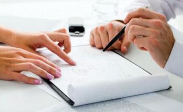 Регистрация на фирми в Русе - Йосифова Консултинг ЕООД