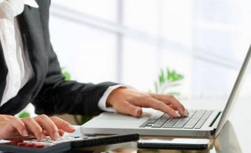 Регистрация на фирми в Русе и София-Център