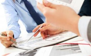 Регистрация на фирми в Троян