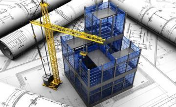 Реконструкция на сгради в Долна Градешница-Кресна