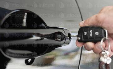 Ремонт автомобилни ключалки Кърджали - Ключарски център и ателие