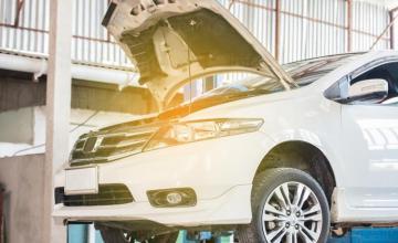 Ремонт електрическа инсталация автомобили в Карлово