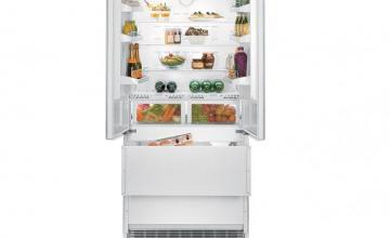 Ремонт хладилници в Добрич - Минчо 59 ЕТ