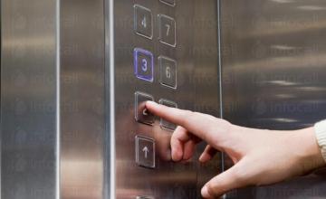 Ремонт и поддръжка на асансьори в Бургас и Черноморието - Лифт М ЕООД