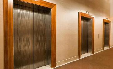 Ремонт и поддръжка на асансьори във Варна - Отис Лифт ЕООД
