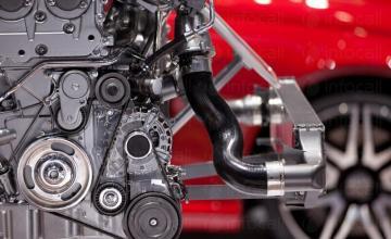Ремонт на автомобилни двигатели в Пловдив - Оверхаул ООД