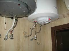 Ремонт на бойлери във Варна - Битови ел ремонти