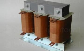 Ремонт на електрически апарати и трансформатори в Шумен - Елтраф ДМ ООД