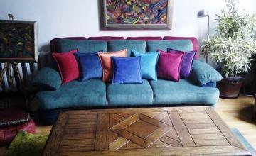 Ремонт на мебели в София-Център - Йовис ЕООД