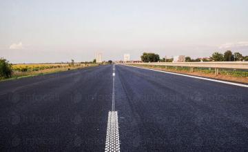 Ремонт на пътища - Пътно поддържане Павликени