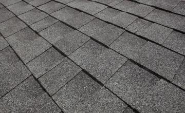 Ремонт на покрив с битумни керемиди в Самоков, Варна, Бургас, София, Плевен