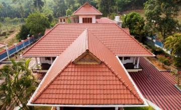 Ремонт на покриви Плевен - Марио Розенов
