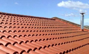 Ремонт на покриви в София-Център - Емо Строй