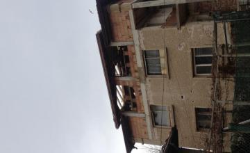 Ремонт на сгради в Плевен  - Ремонт сгради - Вивал 38