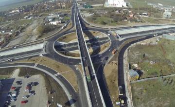 Ремонт пътни обекти в София-Хиподрума - Мостконсулт ООД