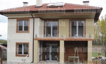 Ремонтни и довършителни дейности на сгради в Перник