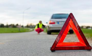 Репатриране автомобили Добрич - Гален Ги ЕООД