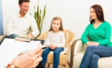 Решаване на семейни затруднения в Пловдив - Нина Стойчева