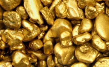 Рециклиране на благородни метали в град София - Еко комерс 75 ООД