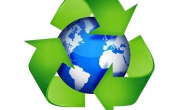 Рециклиране на машини и съоръжения Русе - Полимикс 1 ЕООД