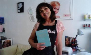 Съкратен фризьорски курс в София-Център - Евима ЕООД