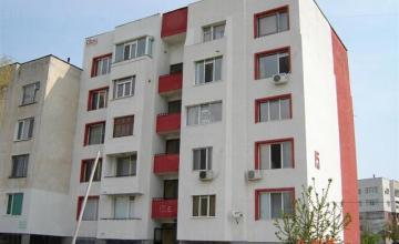 Саниране на сгради в Чепеларе, Смолян и Асеновград