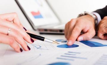 Счетоводни и данъчни консултации в Пазарджик