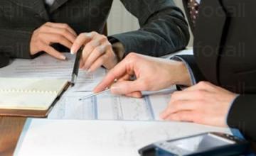 Счетоводни консултации в Перник
