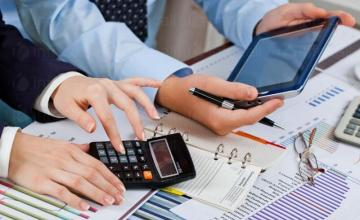Счетоводни консултации в Плевен
