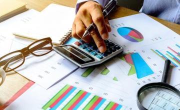 Счетоводни консултации в Русе