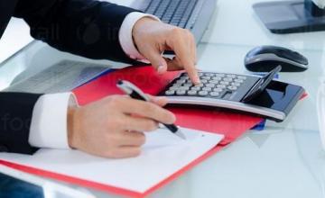 Счетоводни консултации в София-Център
