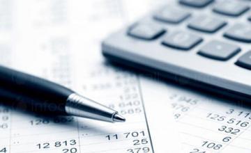 Счетоводни услуги в Бургас - Марийка Ангелова ЕТ