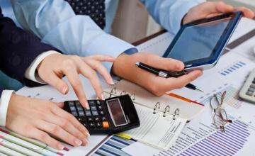 Счетоводни услуги в Монтана - Валент Консулт